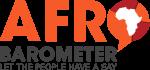 ini-afrobarometer